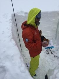 Utah-avalanche-course-1