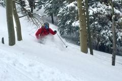 RRA_ski_02