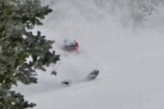 RRA_ski_05