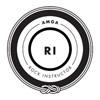 AMGA _RI